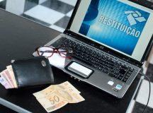 Restituição do Imposto de Renda terá sete lotes este ano