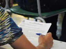 Prefeitura abriu inscrições para preenchimento de 90 vagas