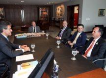 Paccar anuncia aumento da produção de caminhões DAF em Ponta Grossa