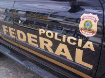 Polícia encontra veículo usado no assalto à Caixa