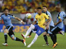 """Brasil fará """"pré-temporada"""" e amistoso nos EUA antes da Copa América"""