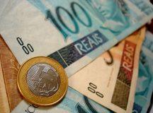 Inflação tem nova alta, mas com ritmo mais lento