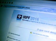 Mais de 5 milhões de brasileiros já declararam o Imposto de Renda 2016