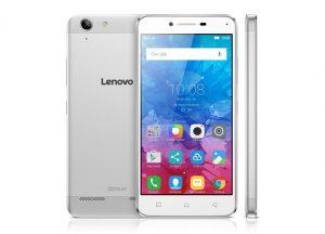 lenovo-vibe-k5-tem-alto-falantes-estereos-com-tecnologia-dolby-atmos