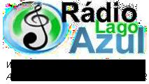 Web Radio Lagoa Azul