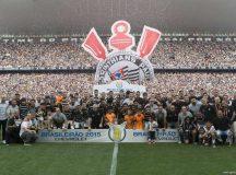 CBF mantém jogos às 11h no Brasileiro e cria novo horário