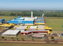 Paraná lidera exportações das cooperativas brasileiras