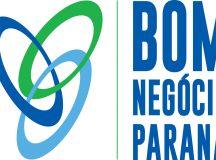 Bom Negócio certifica 92 empreendedores em Ponta Grossa