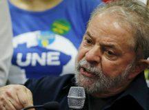 STF julga validade da nomeação de Lula para a Casa Civil