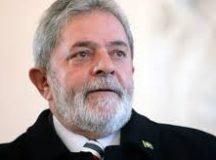 STF adia julgamento da validade da posse de Lula na Casa Civil