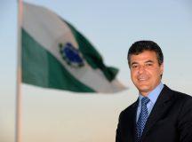 Paraná lidera ranking de atração de investimentos, diz Financial Times