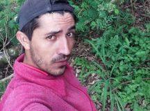 Jovem arapotiense morre afogado no Rio das Cinzas