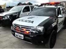 Polícia cumpre 29 mandados contra quadrilha suspeita de fraudar DPVAT
