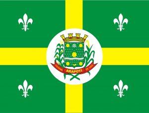 bandeira_arapoti