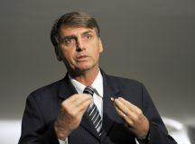 OAB do Rio vai pedir ao Supremo a cassação de Jair Bolsonaro