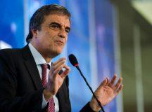 AGU entra no STF para anular processo de impeachment de Dilma