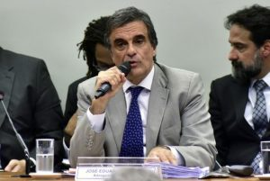 cardozo_impeachment_2