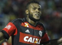 Com show de Cirino, Flamengo passa fácil pelo Confiança-SE na Copa do Brasil
