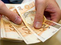Inflação desacelera e fecha em 0,43% na menor taxa para março desde 2012