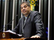 Vice-líderes do governo declaram voto pela admissibilidade do impeachment