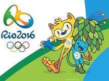 A 100 dias dos Jogos, prefeitura apresenta plano operacional para a competição