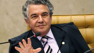 marco-aurelio-ministro-do-STF