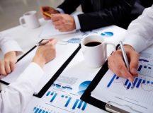 Mercado financeiro projeta queda da economia em 3,73% este ano