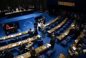 senado_fabio_pozzebom_0