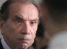 Temer escolhe Aloysio Nunes Ferreira para líder do governo no Senado
