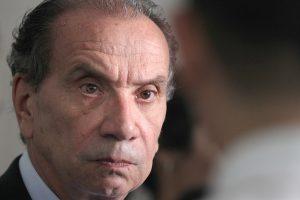 Aloysio-Nunes-Foto-George-Gianni-PSDB-1
