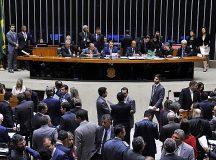 Câmara aprova MP com medidas de combate à dengue, Zika e chikungunya