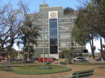 Prefeitura de Jaguariaíva realiza concurso público neste domingo