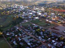 Repasses de ICMS e de IPVA aos municípios cresceram 27%