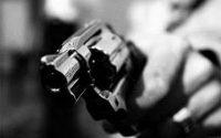 Homem foi limpar arma e atirou no próprio braço em Arapoti