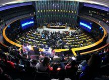 Centrão será formalizado na próxima terça e reforçará apoio a Temer na Câmara