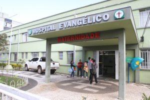 evangelico-PG