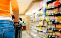 Inflação oficial fica em 0,43% em fevereiro