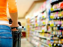 Inflação encerra abril com alta de 0,49%