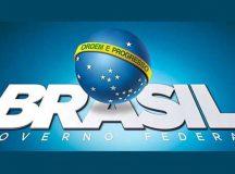 Logo de Temer utiliza bandeira usada no início da Ditadura