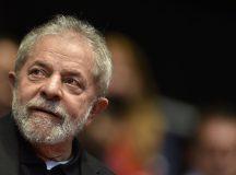 STF derruba decisão de enviar delação envolvendo Lula para Moro