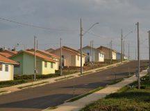 Ministério das Cidades revoga portaria que ampliava Minha Casa, Minha Vida