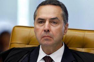 ministro-do-stf-luis-roberto-barroso