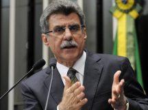 Jucá diz que Temer vai cortar dez ministérios caso assuma a Presidência
