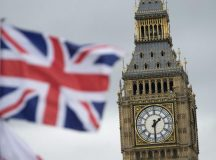 Brexit: Reino Unido decide sair da UE e primeiro-ministro anuncia renúncia
