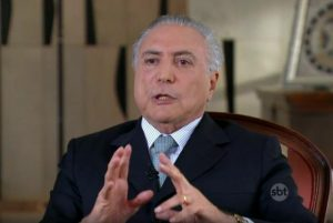 michel_temer_-_reproducao_tv_1