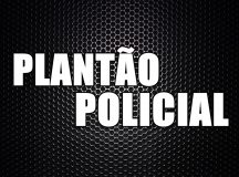 Policial troca tiros com suspeito em Arapoti