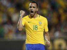 Brasil goleia o Haiti na Copa América Centenário