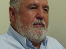 Ex-prefeito Ademar anuncia que não será candidato