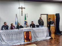 Audiência pública discutiu direitos dos quilombolas em Arapoti