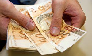dinheiro-3-foto-divulgacao